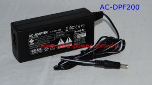 AC Power Adapter AC-DPF200 for Sony Digital Photo Frame