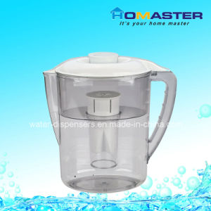 2.8L Water Pitcher with Filter (HWP-01) pictures & photos