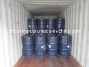 bulk agrochemical pesticide technical grade deltamethrin 98% tc pictures & photos