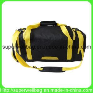 Foldable Shoulder Duffel Bag for Travel, Outdoor, Sports 30L/50L/70L pictures & photos