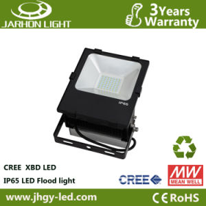 IP65 Cheap 70W LED Flood Light Buy Direct From China