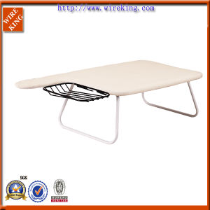 Tabletop Ironing Board (E1633D-14)