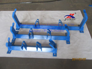 Conveyor Rollers/Steel Idler/Plastic Roller pictures & photos