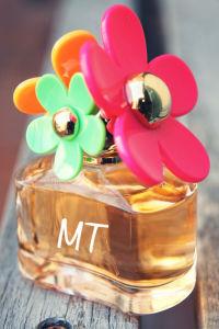 Brand Name Designer Women Perfumes 100ml pictures & photos