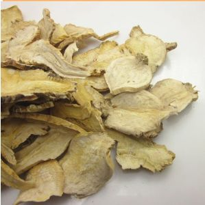 100% Pure Natural Lijiang Yunnan Maca Dry Piece pictures & photos