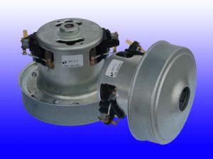 Vacuum Cleaner Motor, Vacuum Motor (HCX-P-2) pictures & photos