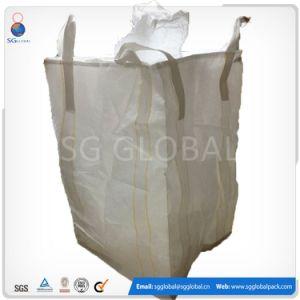 PP Polypropylene 1 Ton Jumbo Bag pictures & photos