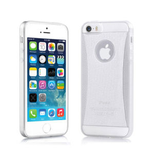 High Quality TPU Mobile Cell Phone Case for iPhone 6 pictures & photos
