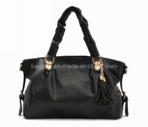 PU Wowan Handbag (FLBG09-009)