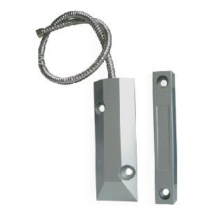 Magnetic Contact for Metal Ring Gate (JS-313-J55) pictures & photos