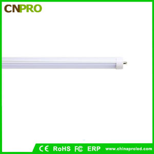 4FT 5FT 6FT 8FT R17D and Single Pin LED Tube Light pictures & photos