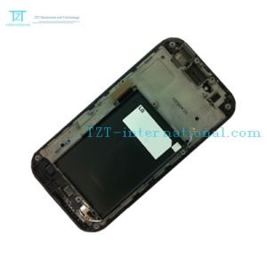 Wholesale Phone LCD for E730/Optimus Sol Display Digitizer pictures & photos