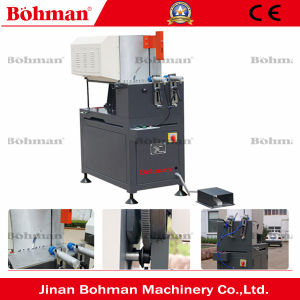 Window Machine Aluminium Cutting Saw Aluminium Saw Single Head pictures & photos