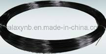 Hot Sale 0.18mm Molybdenum Roll Wire pictures & photos