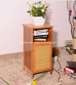Bamboo Plywood Cabinet/Storage Box/Bamboo Box Bamboo Furniture pictures & photos