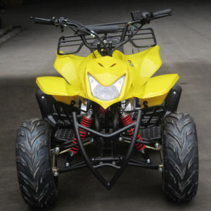 160cm Big Wheel 110CC ATV with Big Front Light (ET-ATV011) pictures & photos