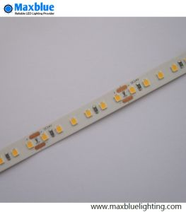 2500lm/M Superbright 2835 SMD LED Strip Light pictures & photos