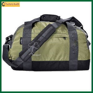 Cheap Easy Latest Model Travel Bag (TP-TLB010) pictures & photos