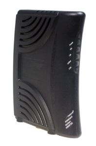 Cable Modem (WBM750A)