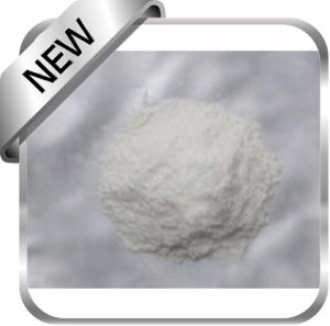 Yohimbine Hydrochloride Raw Powder pictures & photos