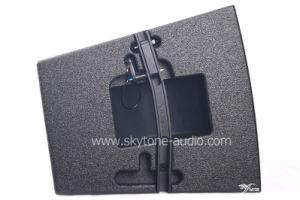 Vrx932lap Active Line Array System pictures & photos