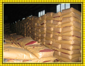 Lysine Sulphate 70% Feed Grade for Cattle pictures & photos