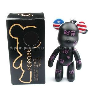 Plastic Toy (CW-5067)