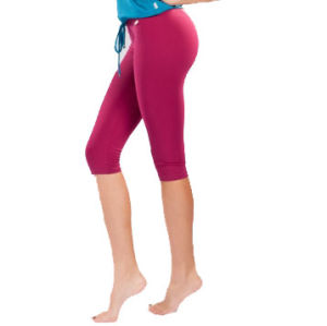 Australia Hot Sale Fitness Yoga Tights & Gym Leggings pictures & photos