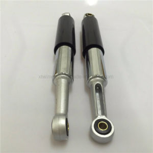 Ww-6207 V80 /CD70 Motorcycle Rear Shock Absorber, Damper pictures & photos
