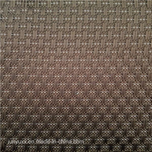 Oxford Fabric with Luggage Fabric &Polyester Fabric