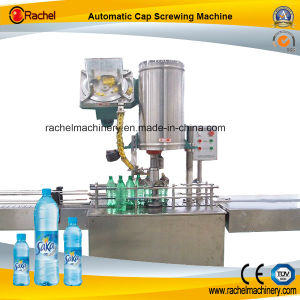 Auto Capping Equipment pictures & photos