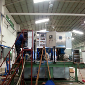 Ice Water Chiller for Chemical Engineering pictures & photos