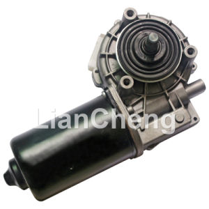 Wiper Motor for Daf 95XF (ZDW8258) pictures & photos