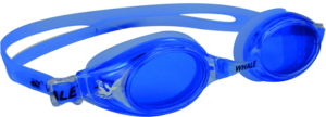Advanced Professional Swim Goggles with Degree (CF-5803) pictures & photos