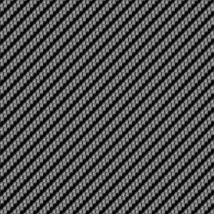 Tsautop Tstz9020 1m Width Carbon Design Aqua Print Hydrographic Film pictures & photos