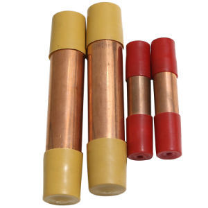 Copper Filter Driers for Refrigerator pictures & photos