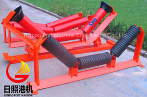 SPD Belt Conveyor Idler, Idler for Conveyor pictures & photos