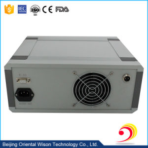 980nm/940nm Diode Laser Machine Laser Vascular Remover pictures & photos