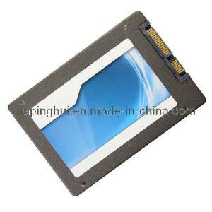 2.5inch SATA III SSD M4 CT128M4SSD2 (256GB)