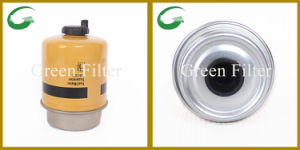 Fuel Water Separator for Excavator Parts (156-1200) pictures & photos
