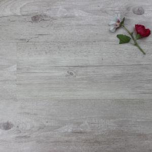 Easy Click Oak Enropean Style Laminate Flooring pictures & photos