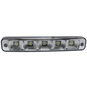 CE, RoHS LED Car Daytime Running Light (DRL-005Z1WA) pictures & photos