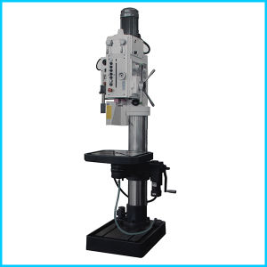 Popular Light Type Drilling Machine with ISO 16mm