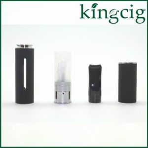 Giantomizer G4 for Ego, Ego-T