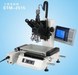 Zoom Stereo Microscope pictures & photos