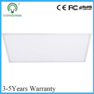 CE Approved Epistar Chip 80W LED Panels 60X120