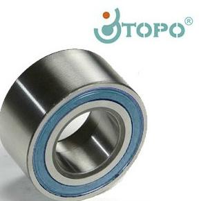 Wheel Bearing (DAC34620037)