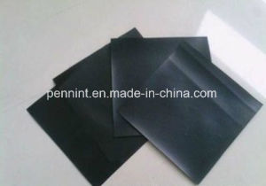 Black Pond Liner Geomembrane for Fish Farm pictures & photos