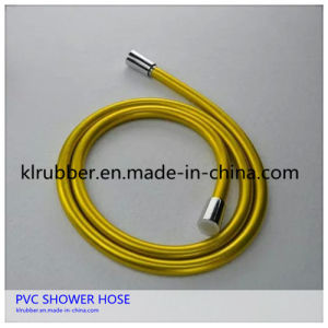 150cm 200cm Shower Hose PVC in Russia Style (KL-SHOSE-012) pictures & photos