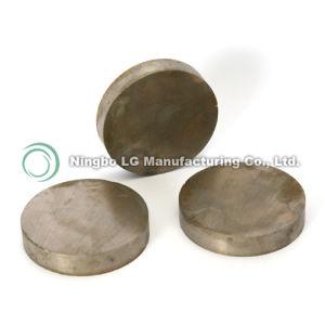 Button Magnet (N42M)
